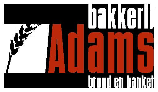 Bakkerij Adams